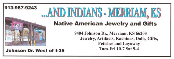 and_indians_header599.jpg