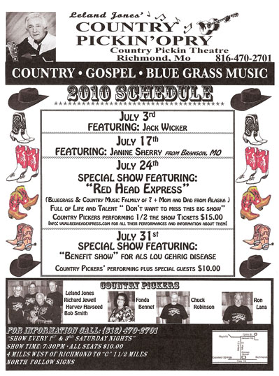 country_pickin_opry_flyer2a.jpg