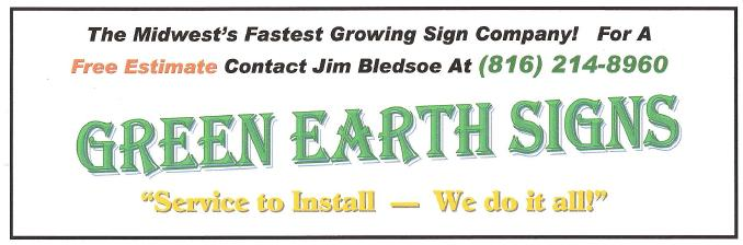 green_earth_signs_banner.jpg