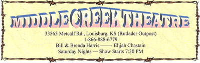 middle_creek_banner.jpg