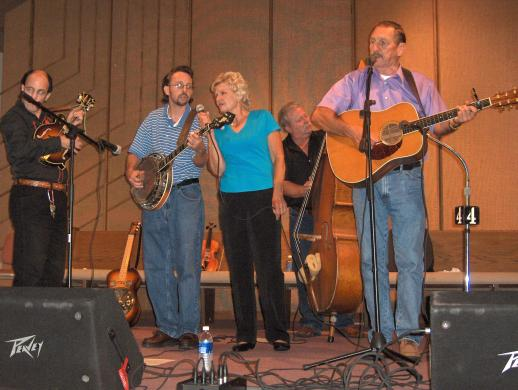 s_clinton_county_bluegrass3.jpg